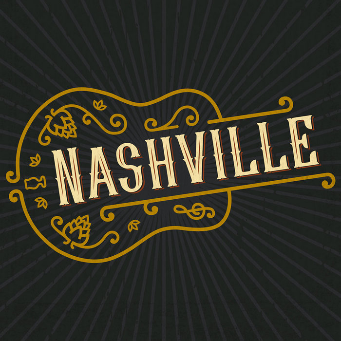 35th annual craft brewers conference brewexpo world for Best craft beer in nashville