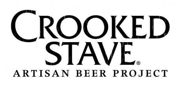 Crooked Stave announces distribution to Oklahoma with Atlas Brands USA