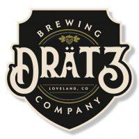 Dratz Brewing Company logo BeerPulse