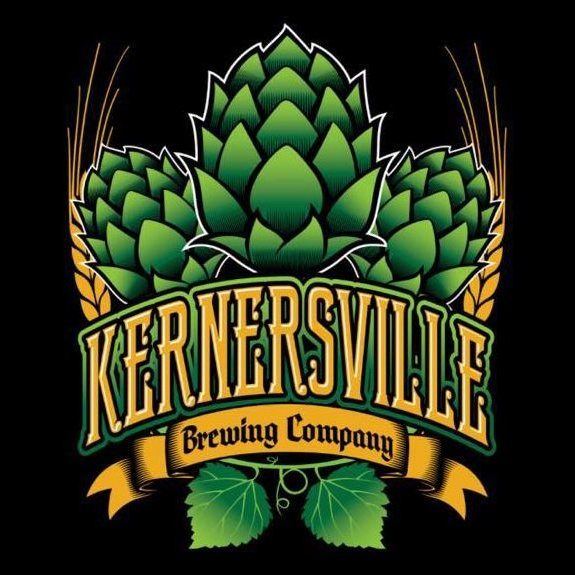 Kernersville Brewing To Move Into New Taproom And Larger