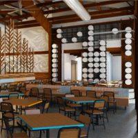 Maui Brewing Co. Restaurant Hawaii BeerPulse