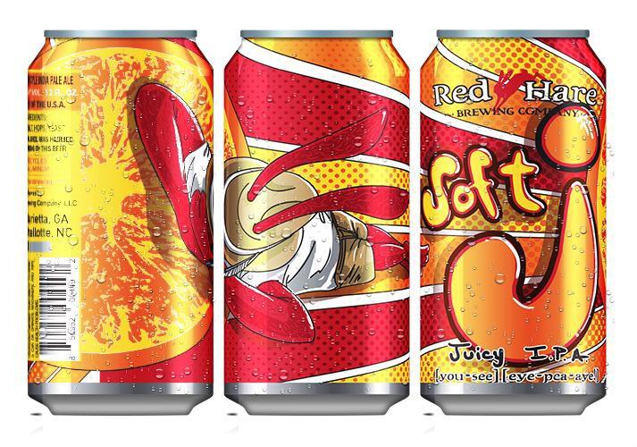 Corona Extra | BeerPulse