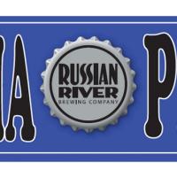 Russian River Sonoma Pride BeerPulse