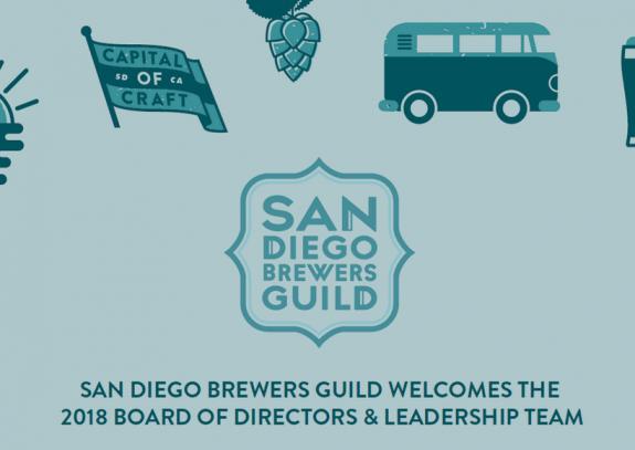 California Craft Brewers Guild