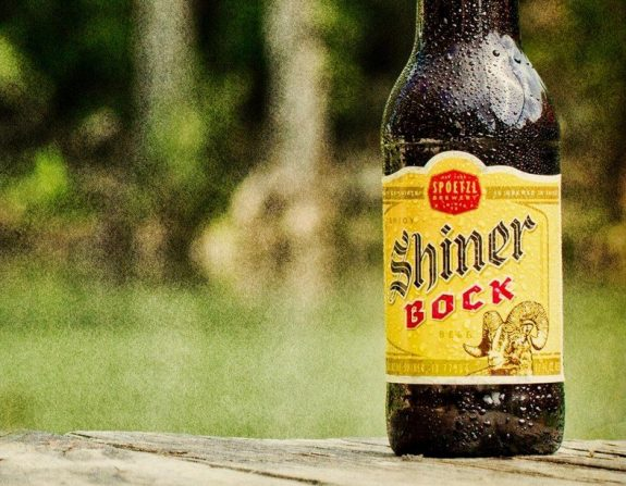 Shiner Beer to air its first Super Bowl ad, highlights 'This Is Shiner Country' campaign
