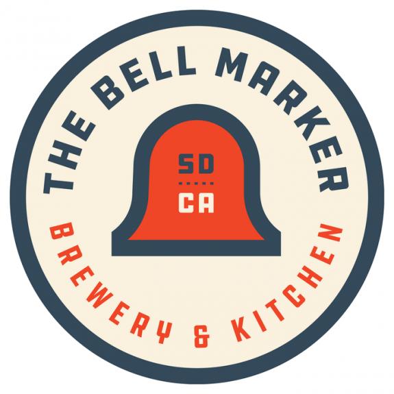 The Bell Marker logo BeerPulse