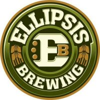 ellipsis brewing logo beerpulse