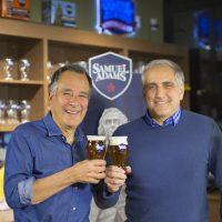 ave-Burwick-Boston-Beer-CEO-Announcement