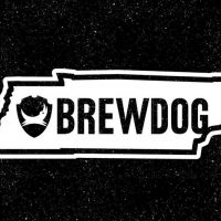 BrewDog Tennessee USA launch BeerPulse
