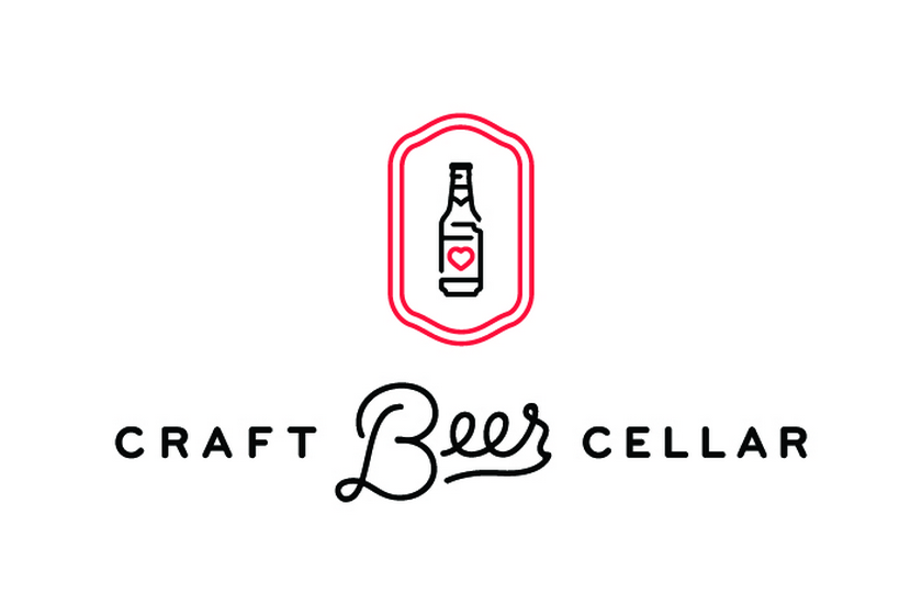 Craft Beer Belmont Ma