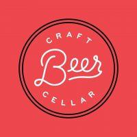 Craft Beer Cellar logo BeerPulse