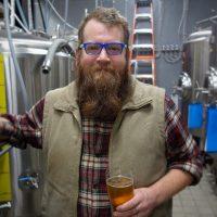 Forbidden Root new brewer Nick Williams BeerPulse