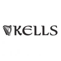 Kells beer Logo beerpulse