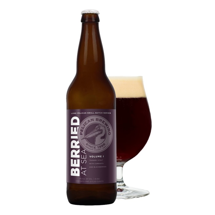 New Craft Beer Releases February