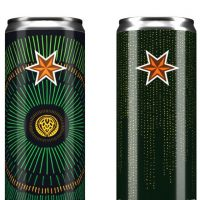 Sixpoint Anti-Resin Pixel Dust DDH Resin cans BeerPulse