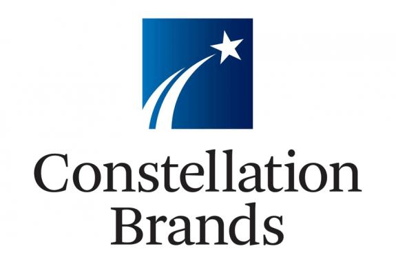 Constellation Brands logo BeerPulse