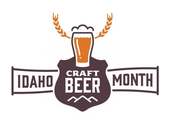 Craft Beer Breweries Near Me