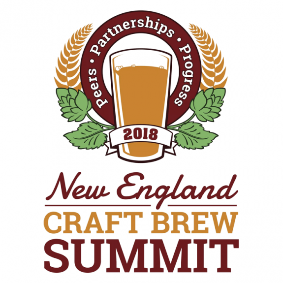 Maine Craft Beer Industry