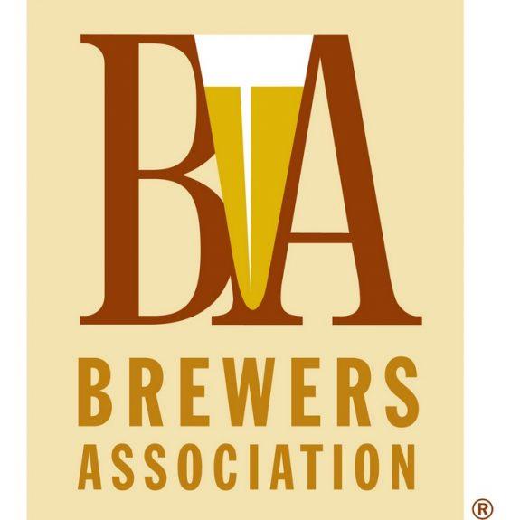 Brewers Association BeerPulse logo site
