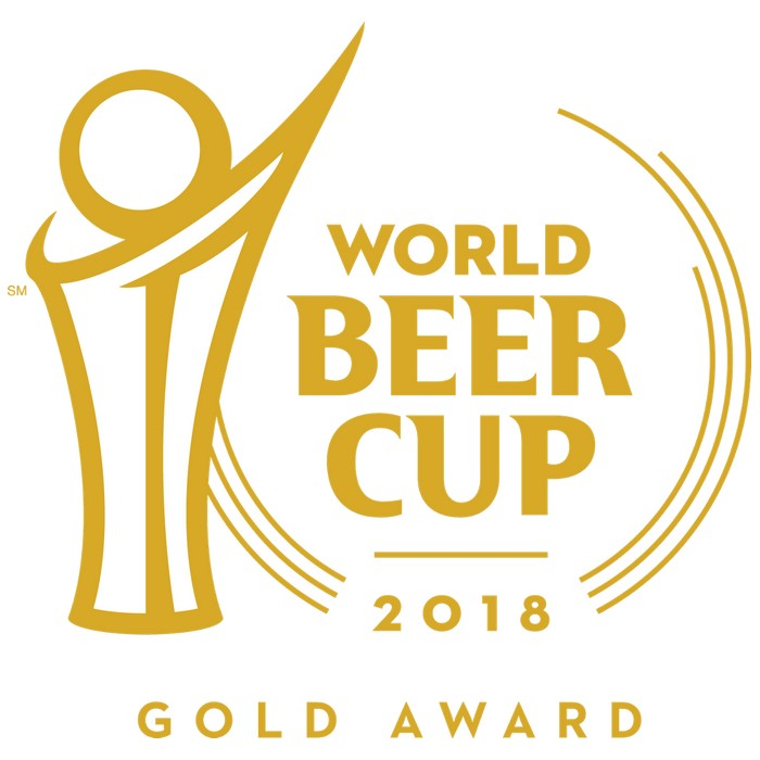 World Beer Cup 2018 Winners List announced